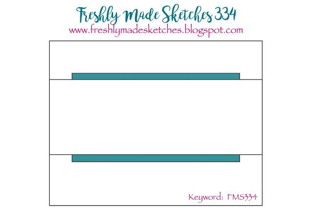 FMS Final 334-001