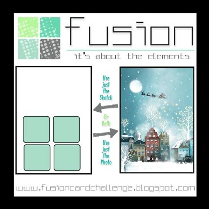 Fusion Dec 6-001