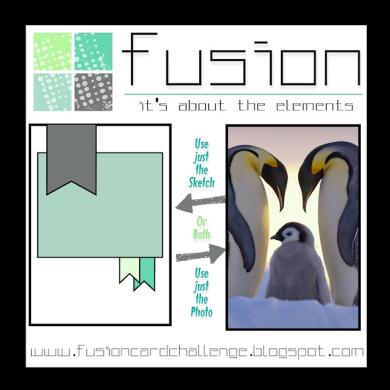 fusionjan24-001