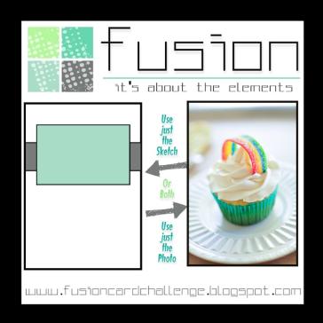 Fusion Feb 24-001