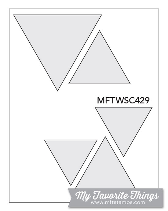 MFT_WSC_429