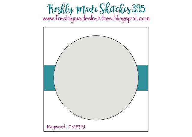 FMS Final 395-001