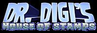 Logo_Trans_Back