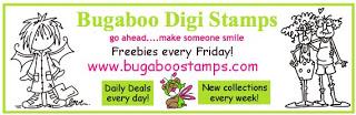 bugaboo new logo[1]
