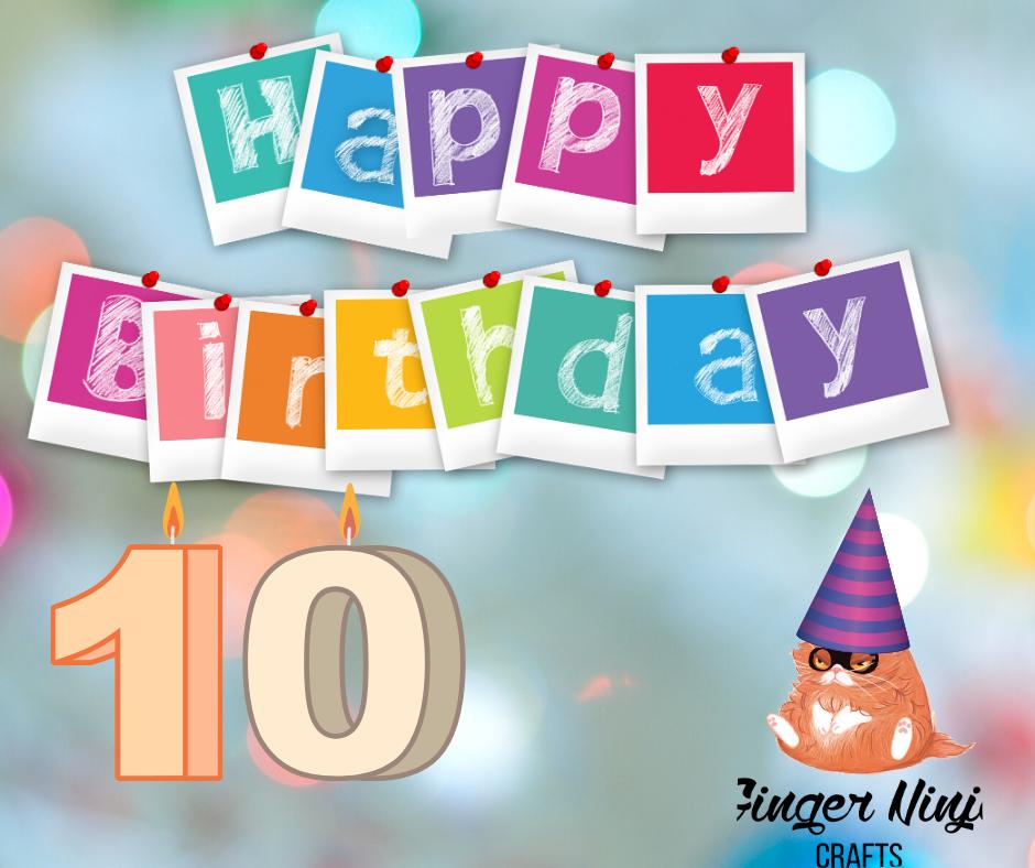 10thbirthdayaud