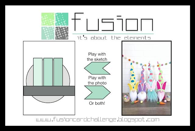Fusion 200402 Gnomes-001
