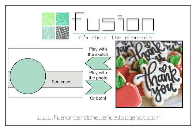 Fusion 200430 Thank You-001